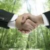Negócios Ambientais