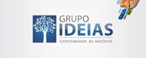 Grupo IDEIAS