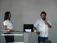 Posse no COMDEMA 9-05-2011 049.jpg