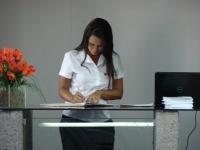Posse no COMDEMA 9-05-2011 048.jpg