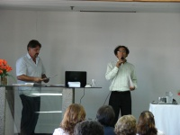 Posse no COMDEMA 9-05-2011 045.jpg