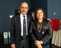 Tereza_Romero_Embaixador_Italia2.jpg